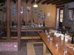 Musée Vivant de l'Apiculture Gâtinaise