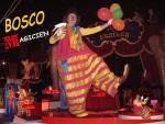Agrandir l'image Musée du Cirque et de l'illusion