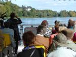 """Agrandir l'image Bateau-Promenade """"Le Saint Martin de Tours"""""""