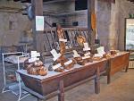 Agrandir l'image Fabrication de pain - Boulangerie Au Vieux Four