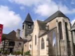 Agrandir l'image Eglise Saint Martin