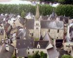 Agrandir l'image Eglise Saint-Maurice