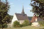 Agrandir l'image Eglise Saint-Etienne