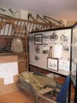 Agrandir l'image Musée du patrimoine et des pratiques locales de Jouy