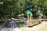 Agrandir l'image Parc de loisirs - Family Park